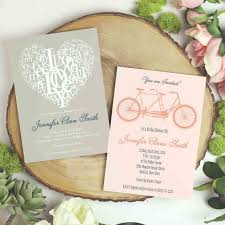 background designs new blank wedding invitation card design