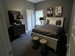 girl bedroom tumblr classic photo of tumblr bedroom ideas with grey walls teenage girl