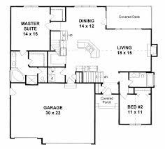 Floor Plans With 3 Car Garage Plan 1489 3 Car Garage Bonus Room And Walk In Pantry