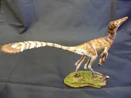 david krentz dinosaurs 3d print edition
