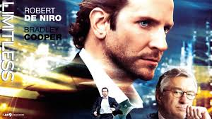 limitless movie download limitless wallpaper 8 13 movie hd backgrounds