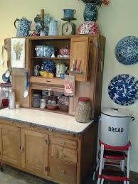 531 best kitchen work units images on pinterest hoosier cabinet