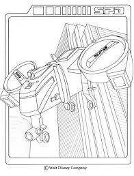 power rangers coloring pages power ranger helicopter coloring