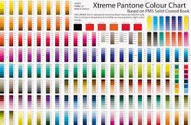 fatahyab rehman graphic artist pantone color of the year 2015