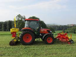 the latest farm machinery news views and videos with content