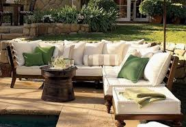 Cool Outdoor Furniture by Bench Outdoor Garden Bench Home Design Awesome Amazing Simple