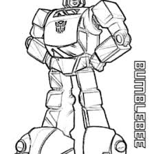 transformer coloring pages printable coloring pages transformers kids drawing and coloring pages