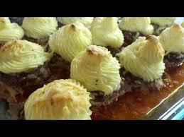 cuisine de sousou sousou cuisine طبق تركي كفتة حسن باشا