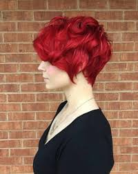 straight or curly hair for 2015 22 trendy short haircut ideas for 2018 straight curly hair