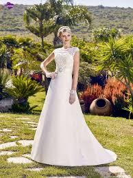 robe mariã e toulouse 46 best robe de mariée point mariage 2016 images on