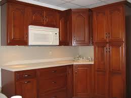 kitchen design lebanon lovely kitchen appliances lebanon taste