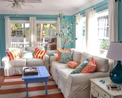coastal themed living room decor living room coastal decorating ideas for bedrooms