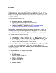 resume style examples clever ideas how to write a proper resume 6 writing a good resume extraordinary design ideas proper resume format examples of how to write a proper resume