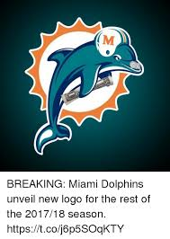 Funny Miami Dolphins Memes - 25 best memes about miami dolphins miami dolphins memes