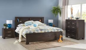 Bedroom Furniture Package Kingston King Bedroom Package With Tallboy Kingston Range