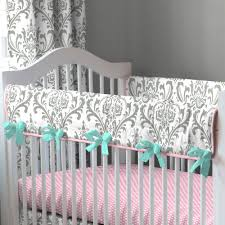 Converting Crib To Toddler Bed Manual by Graco Crib To Toddler Bed Manual Creative Ideas Of Baby Cribs