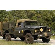 jeep kaiser custom capottine jeep volkswagen capotta per kubelwagen 160 005 060