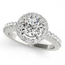 engagement rings australia halo engagement rings beautiful gems jewellery