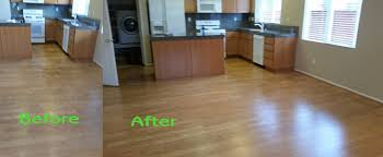 wood floor cleaning san diego complete floor care san diego 858