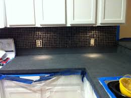 Utilitech Under Cabinet Led Lighting by Ghetto Fabulous Home Renovations Kitchen Project Backsplash And