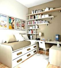 Guest Bedroom Decorating Ideas Small Home Office Guest Room Ideas With Regard To Home
