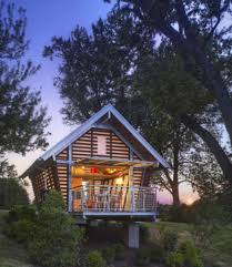 Four Lights Tiny House 44 Of The Most Impressive Tiny Homes You U0027ve Ever Seen Sfgate
