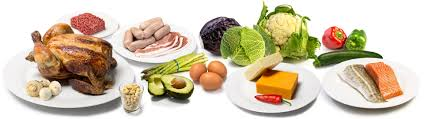 low carb diet what is low carb