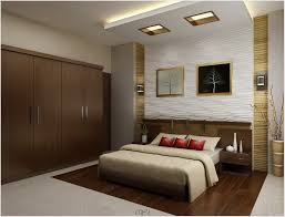 Wall Ceiling Designs For Bedroom Bedroom Interior Design Bedroom Ceiling For Gorgeous Images