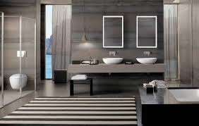 Citterio Collection By Keramag Rings - German bathroom design
