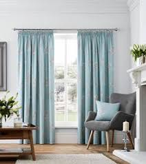 Mint Blue Curtains Emma Mint Curtains Mint Curtains
