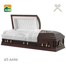 wholesale caskets caskets made in china caskets made in china suppliers and