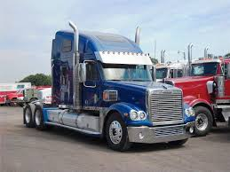 freightliner trucks for sale freightliner radiators