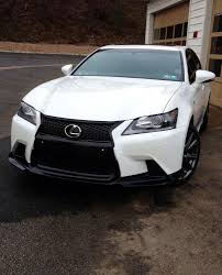 lexus sc300 body kit looking for wald bodykit where to buy page 2 clublexus