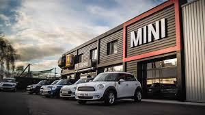 lexus norfolk uk listers mini king u0027s lynn mini servicing king u0027s lynn mini dealer