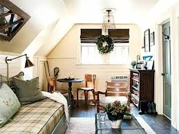 decorating small attic spaces with wreath and furniture ideas to decorating small attic spaces with wreath and furniture ideas to decorating small attic spaces