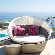 Outdoor Furniture Mallorca by Find Exclusive Interior Designs Taylor Interiors