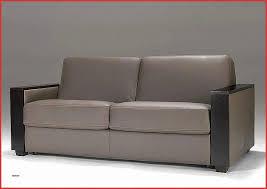 canapé lit rond canape canapé steiner prix inspirational résultat supérieur canapé