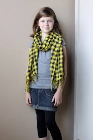 what to wear to 5th grade design mom
