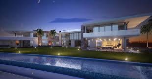 100 world s most expensive house 12 2 billion 250m los