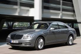 first mercedes benz 1886 2012 mercedes benz s350 bluetec diesel will be offered in u s