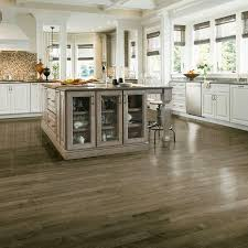 R S Flooring by Hardwood Floors The Floor Store San Francisco