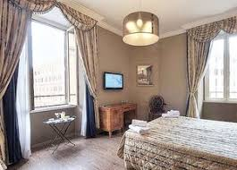chambre rome hotel les chambres d or in rome hotels