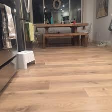 hardwood floors by jonathan gayer 68 photos 25 reviews