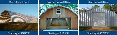 Metal Siding For Barns Metal Barn Kits For Sale Metal U0026 Steel Pole Barn Kit Pricing