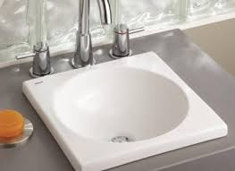 different types of kitchen faucets ideas types of kitchen faucets on what are the different