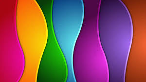 super colorful colors wallpapers fine hdq colors images gorgeous hqfx wallpapers