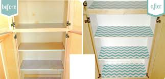 What Is The Best Shelf Liner For Kitchen Cabinets by Kitchen Cabinet Lining Ideas Bar Cabinet