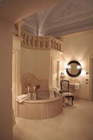168 best interior of spa bath images on pinterest architecture