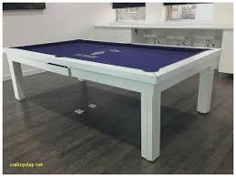 dining table converts to pool table i want this dining table that turns in pool or ping pong table