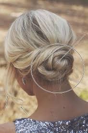 Hochsteckkurzhaarfrisuren Selber Machen by 18 Hochsteckfrisuren Kurze Haare Selber Machen Bob Frisuren